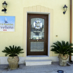 Bed And Breakfast Il Veliero